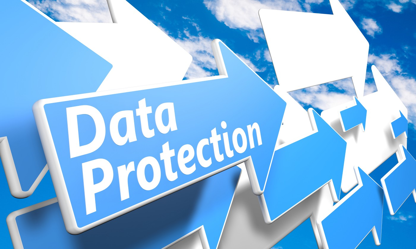 bigstock-Data-Protection-58972892-e1403560779983