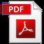 pdf.icono.64x64