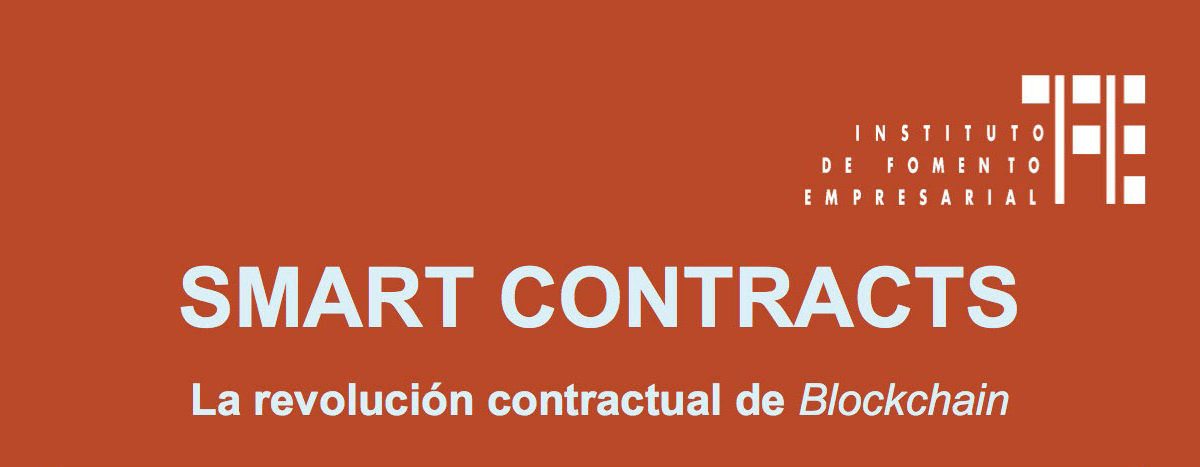 DPO&it Law patrocinador del III Congreso Nacional de Compliance | Thomson Reuters