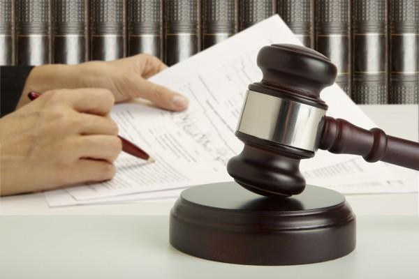 Reglamento General de Protección de Datos (RGPD) : Licitud en el Tratamiento