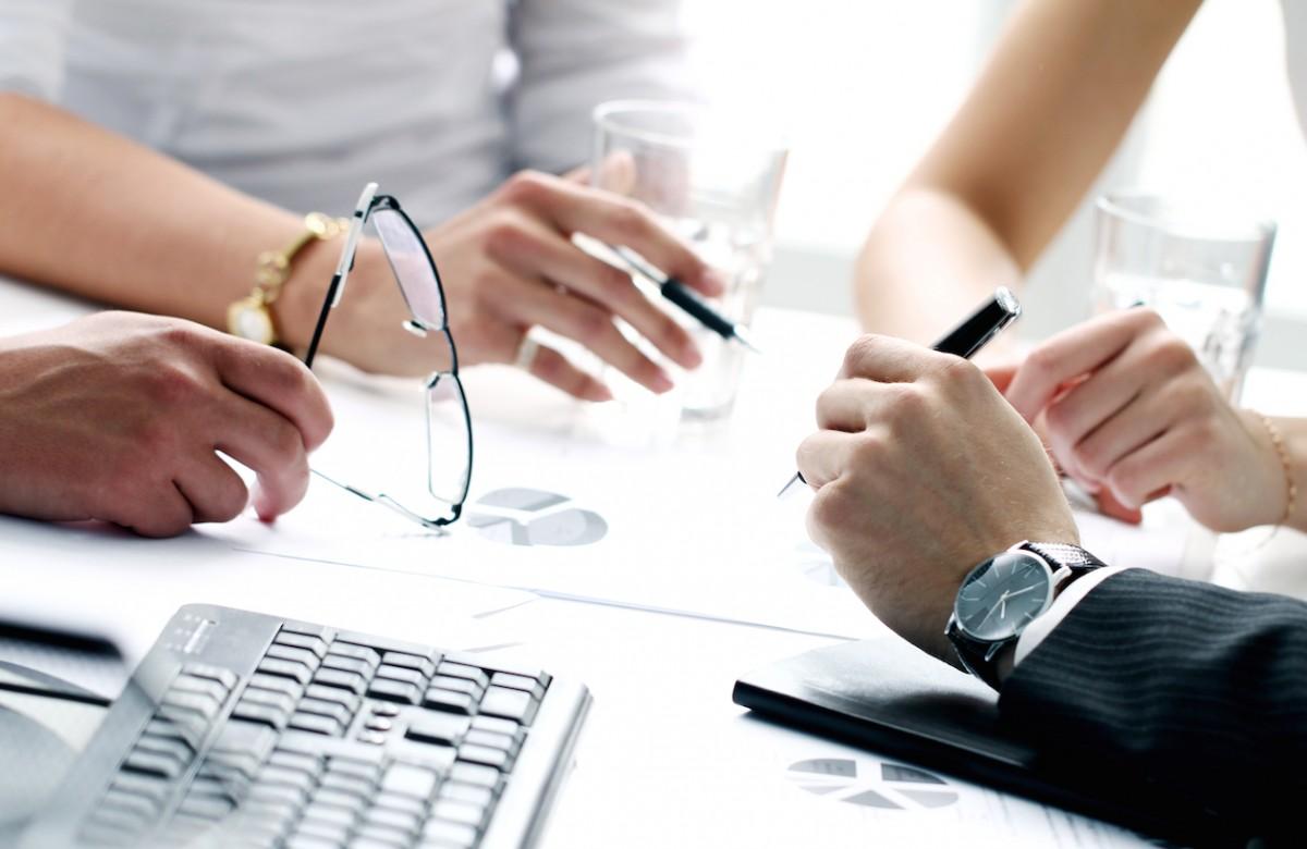Medidas de responsabilidad Proactiva (II)