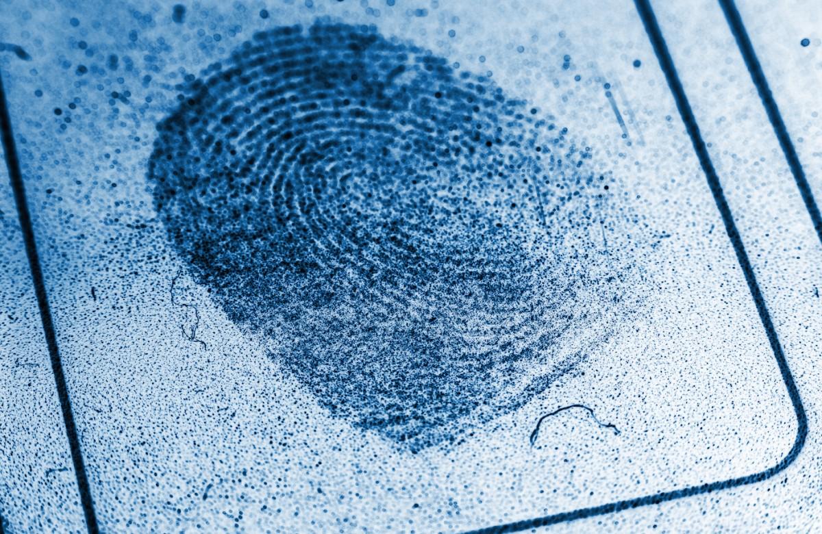 Principios relativos al tratamiento de datos personales en el RGPD
