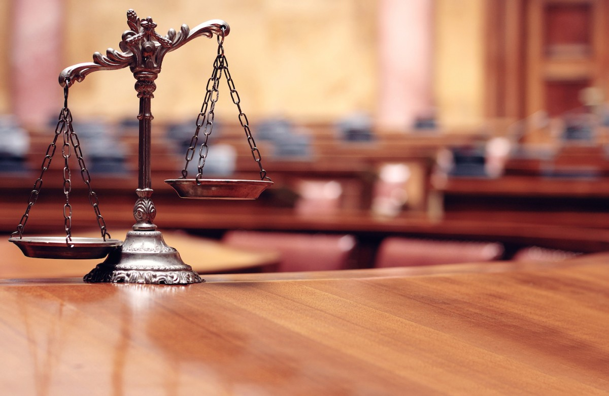 http://www.dpoitlaw.com/wp-content/uploads/2014/07/bigstock-Law-and-Justice-46192432-1200x780.jpg