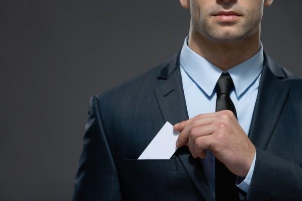 6. Posibles cesiones o comunicaciones de datos en el ámbito de la relación laboral