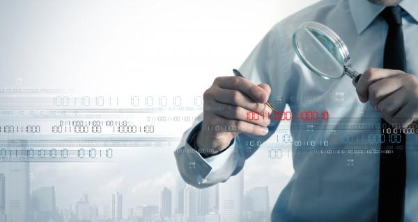 Reglamento General de Protección de Datos (RGPD) : Derechos de rectificación, supresión y limitación