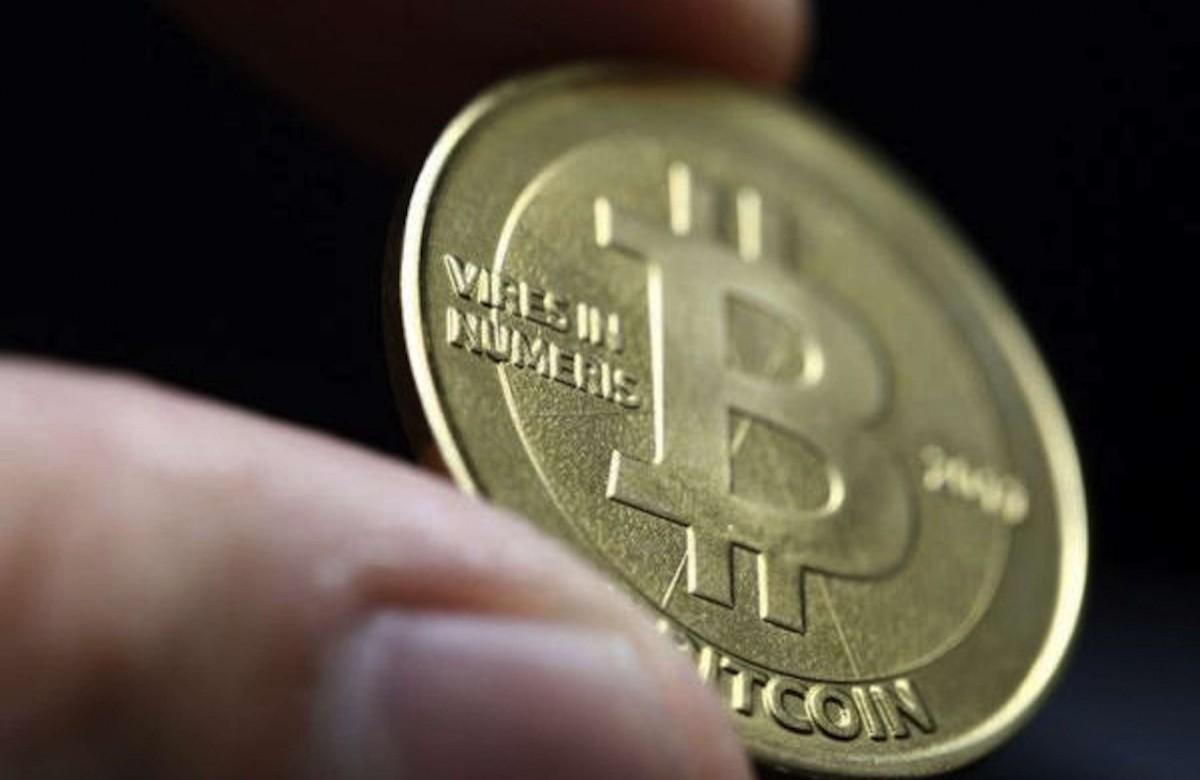 La digitalización del sector financiero tokens e ICOs: Situación Actual de las ICOs (3ª parte de 3)