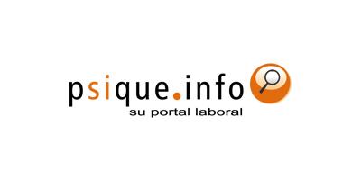 psique.info