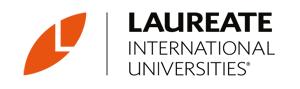 Laureate International Universities