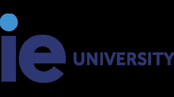 """Seminario sobre """"Bitcoin y la Tecnología Blockchain"""" en IE University"""