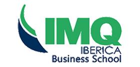 Acuerdo de colaboración entre IMQ IBERICA y DPO&IT LAW