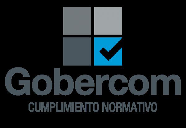 Gobercom, partner tecnológico para las soluciones de Compliance Penal